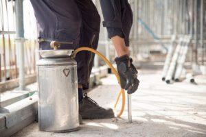 building pest inspections report secrets