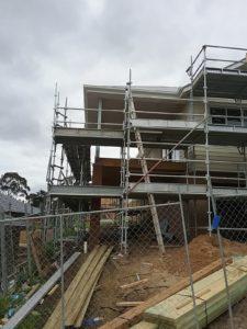 Frankston Building Inspections