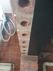 building inspections berwick