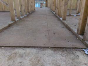 Building Inspections Craigieburn