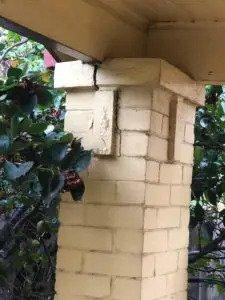 house inspections cobblebank