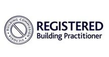 REGISTERED - Building Practitioner